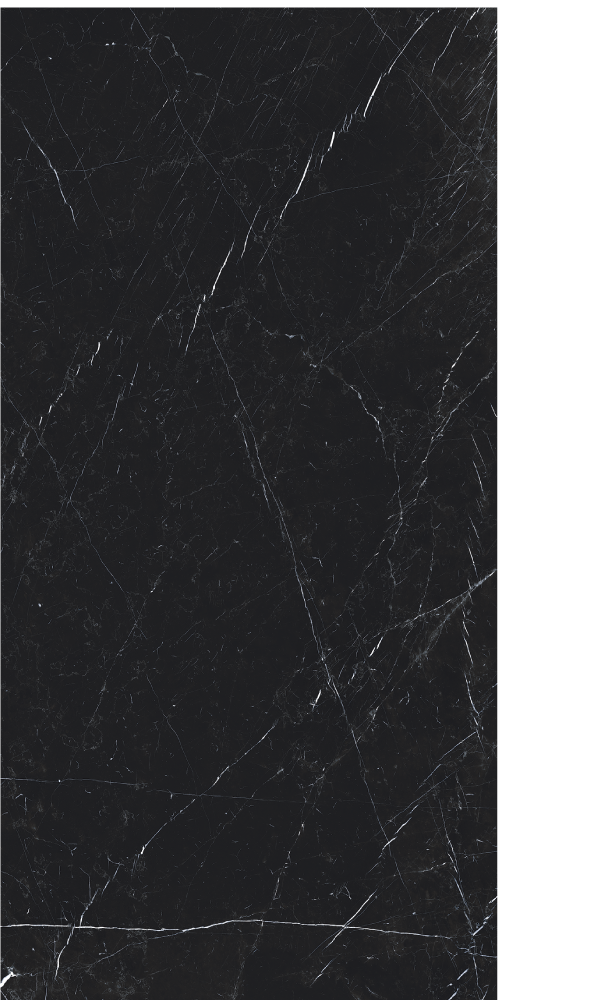 marquina-polished.png