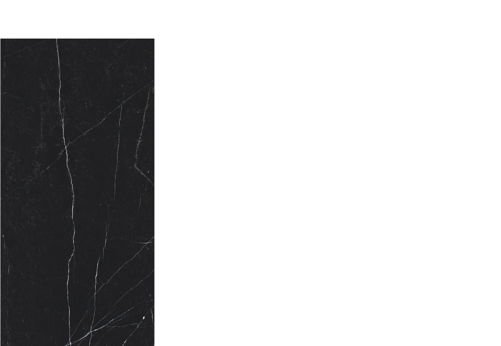 marquina-23x47.png