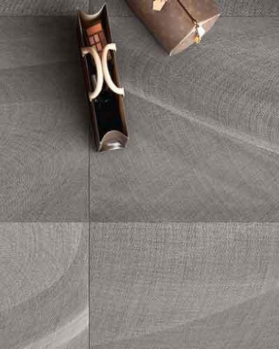 Visit Texture page