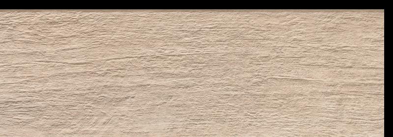 Greenwood 2 Cm outdoors woodlook tile -beige