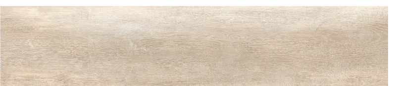 Greenwood  wood look-beige.png
