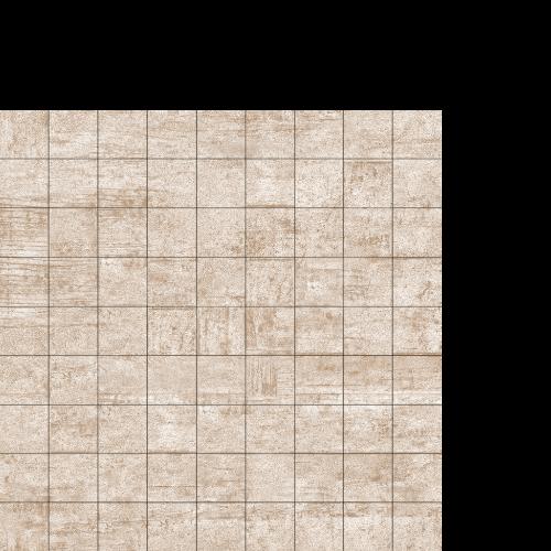 beige-mosaic formwork