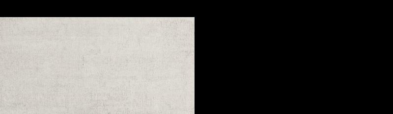 tweed-silver-12x23.png