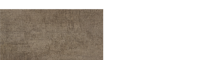 tweed brown-12x23.png
