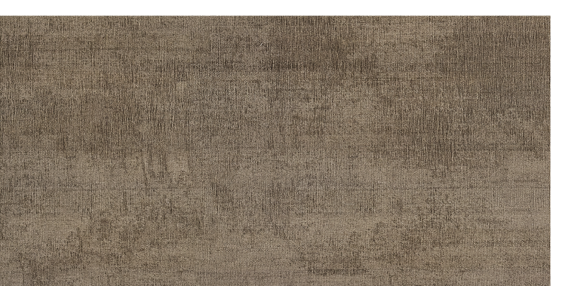 tweed-brown-17x35.png