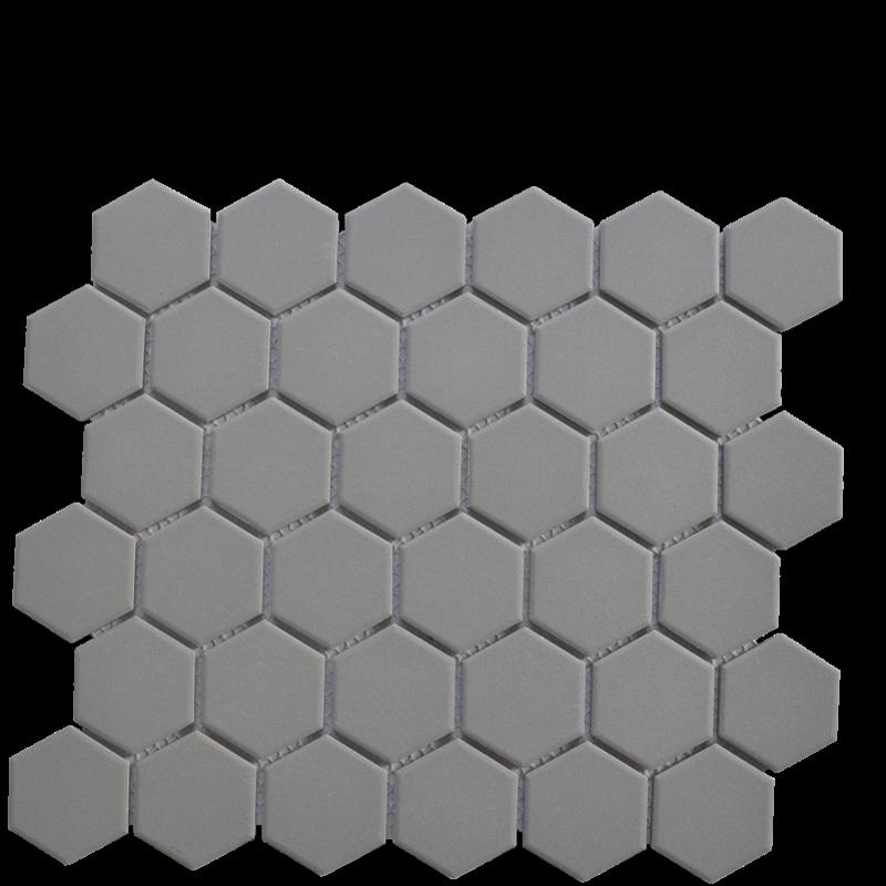 2-hex-gr.png