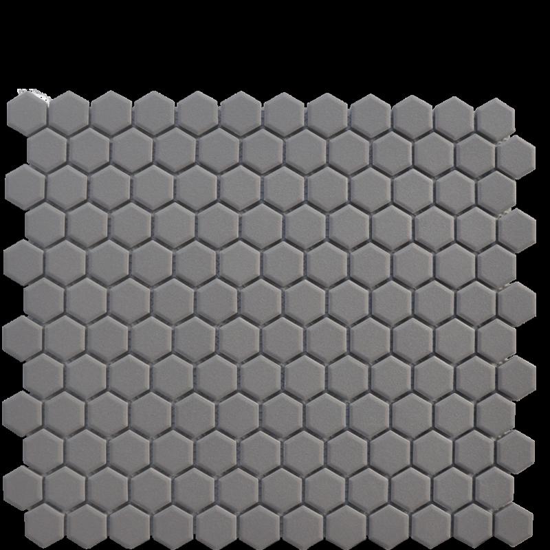 1-hex-gr.png