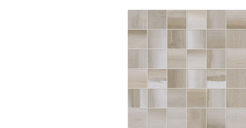 mosaic-grigio2.png