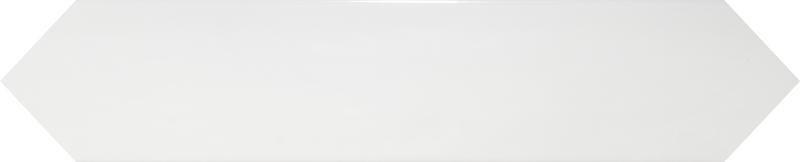 SFM101L_sfumature_bianco-lucido_6,5x33.png
