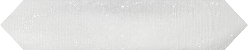 effetti_bianco-lucido2.png