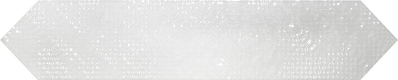 effetti_bianco-lucido3.png