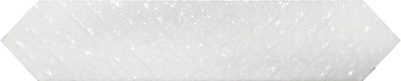effetti_bianco-lucido4.png