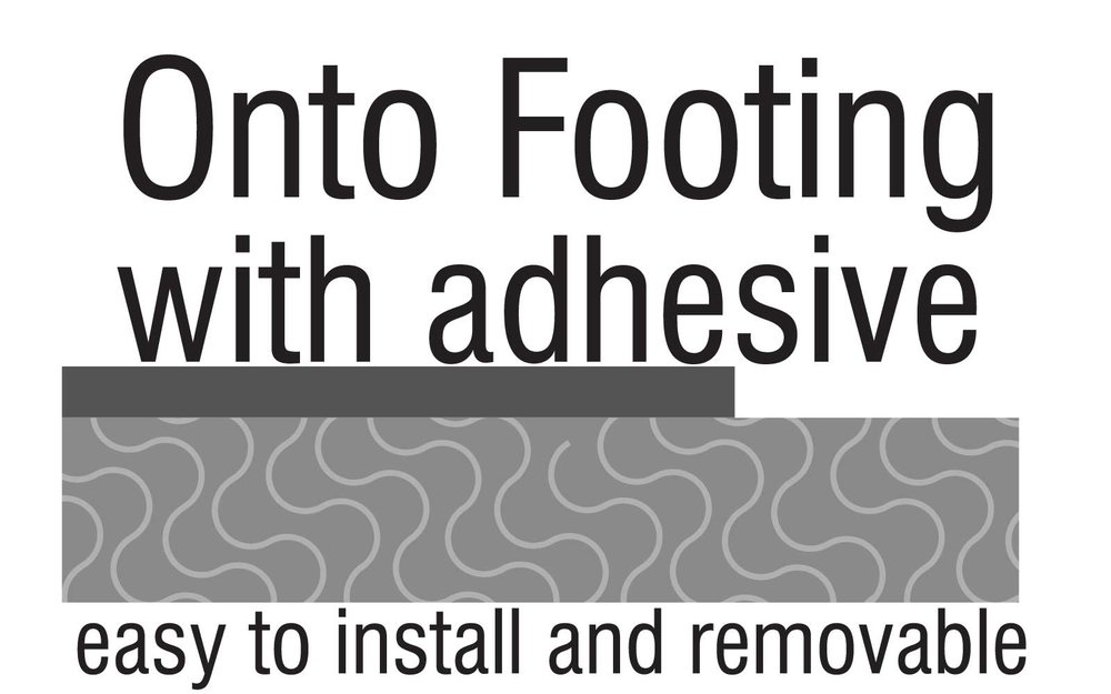 footing-graphic.jpg