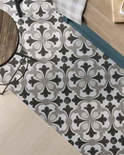 comfort C italian porcelain tile