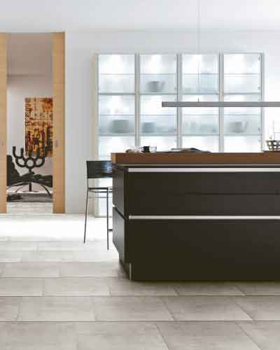formworks-italian porcelain tile