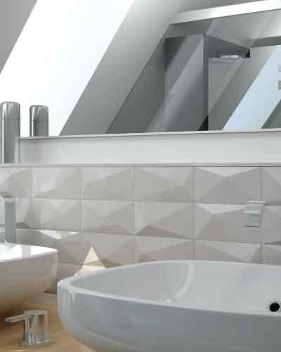 subway-lab-ceramic tile