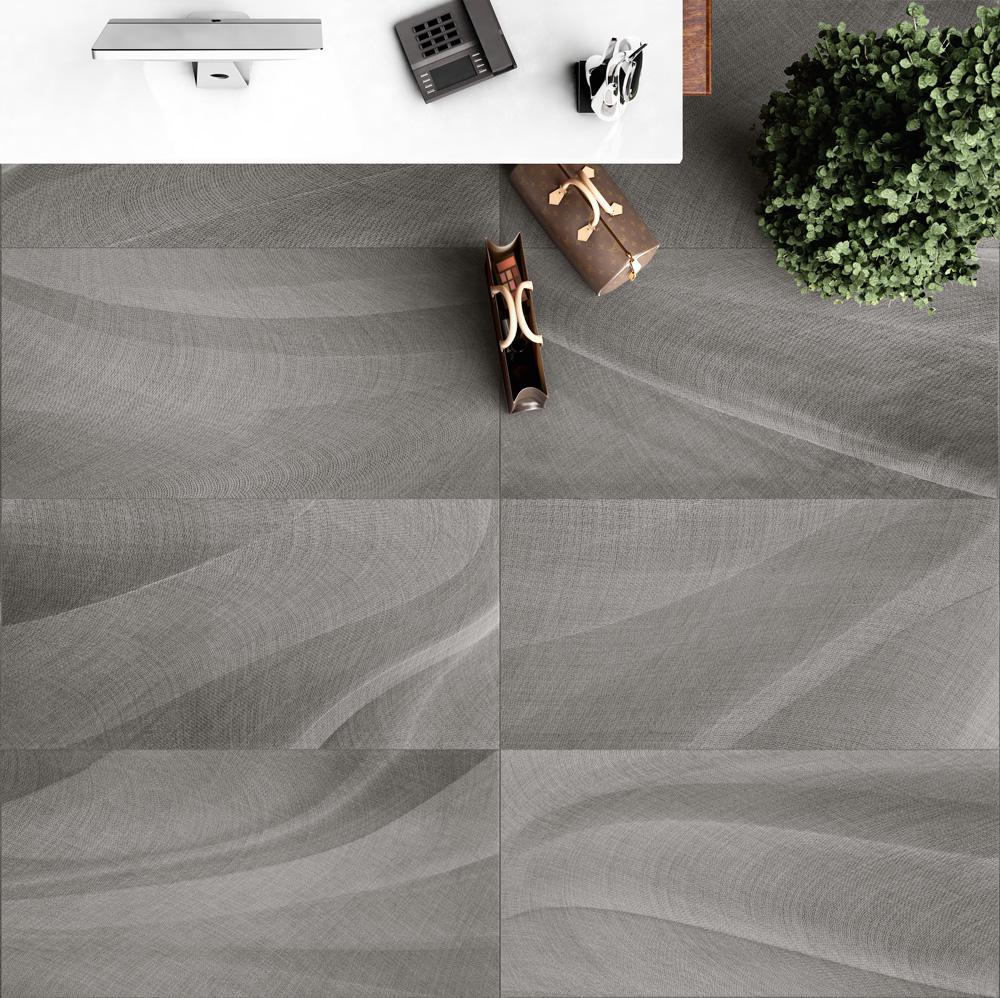 texture-antracite-2.jpg
