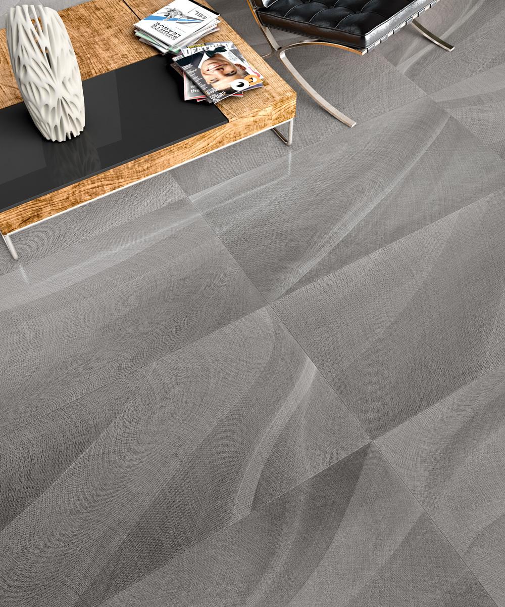 texture-antracite-3.jpg