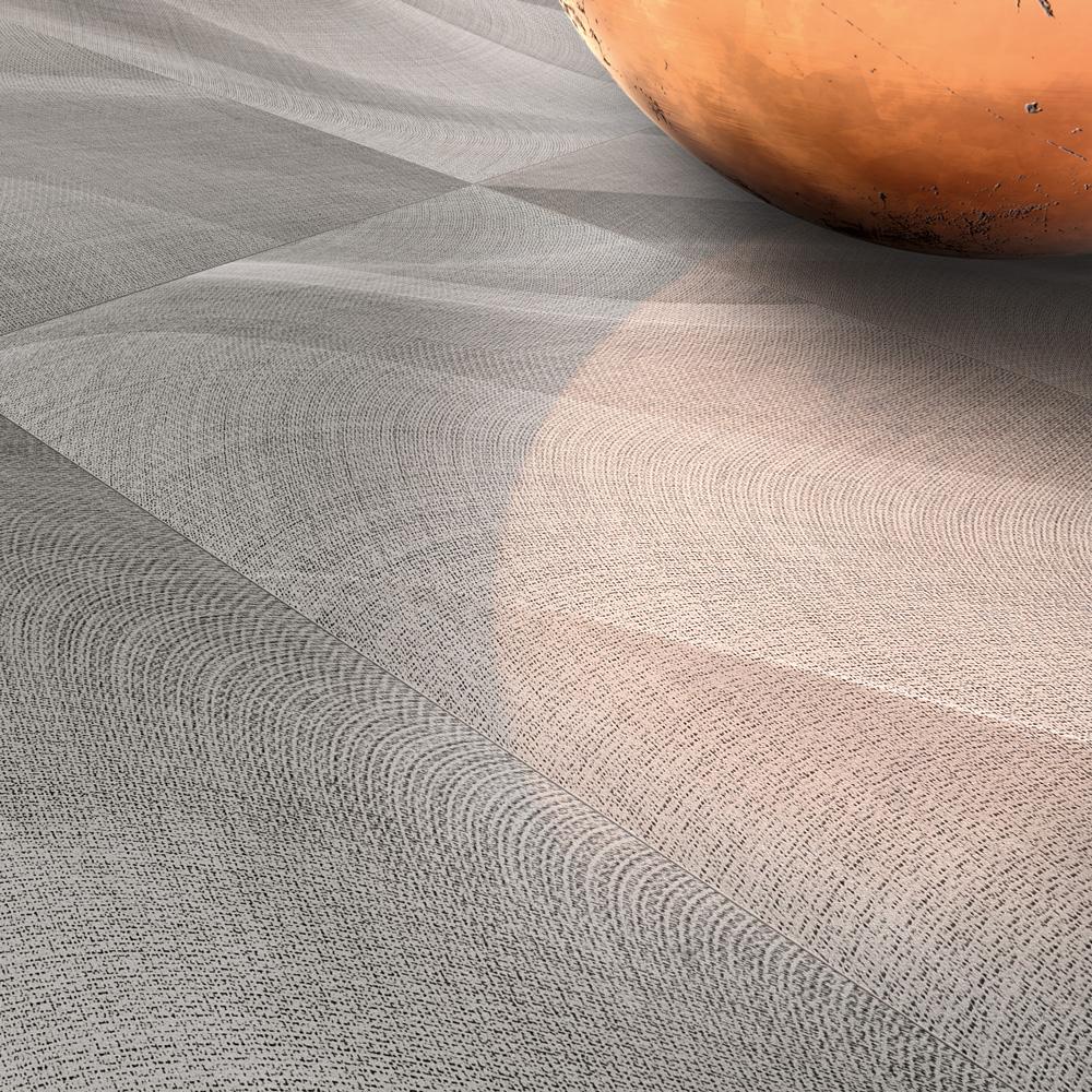 texture-antracite-4.jpg