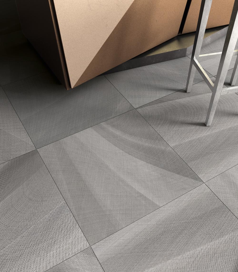 texture-antracite-6.jpg