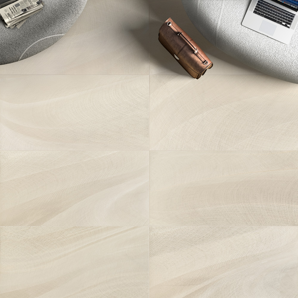 texture-avorio-2.jpg