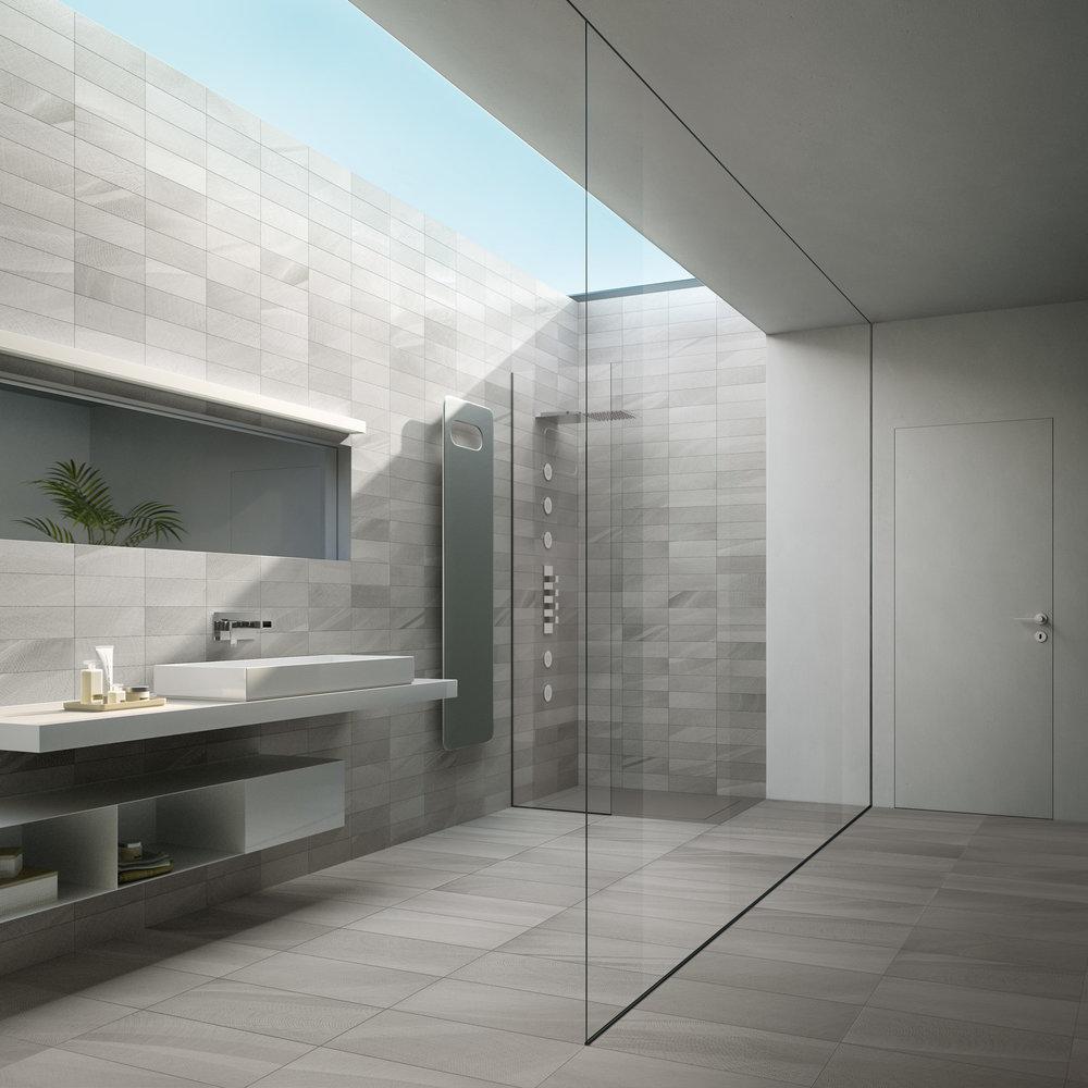 texture-grigio-5.jpg