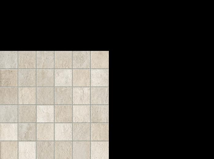 white_mosaic.png