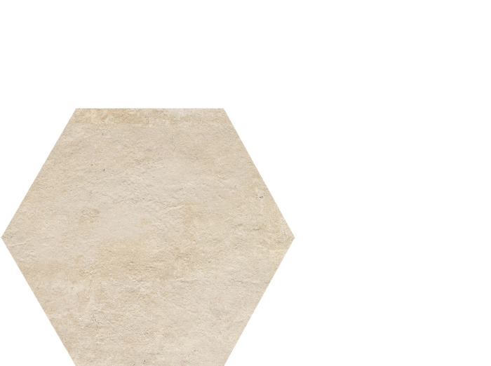 white_hexagon.png