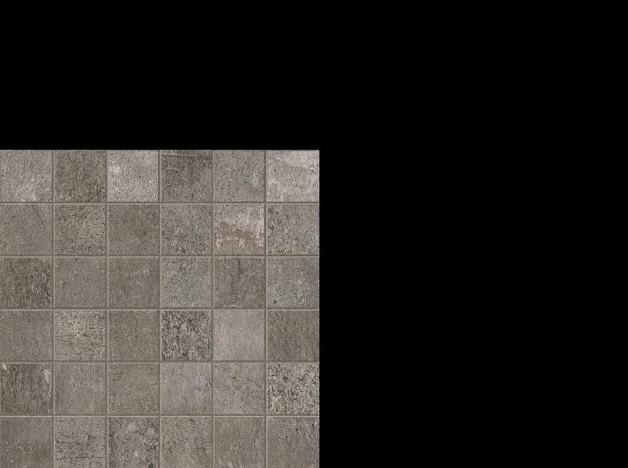 grey_mosaic.png