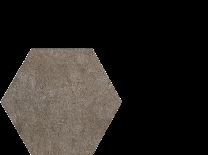 grey_hexagon.png