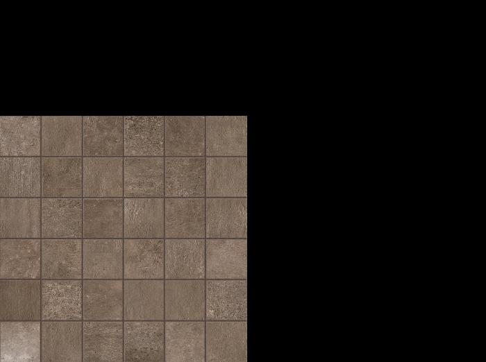 brown_mosaic.png