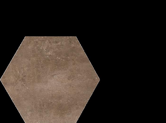 brown_hexagon.png