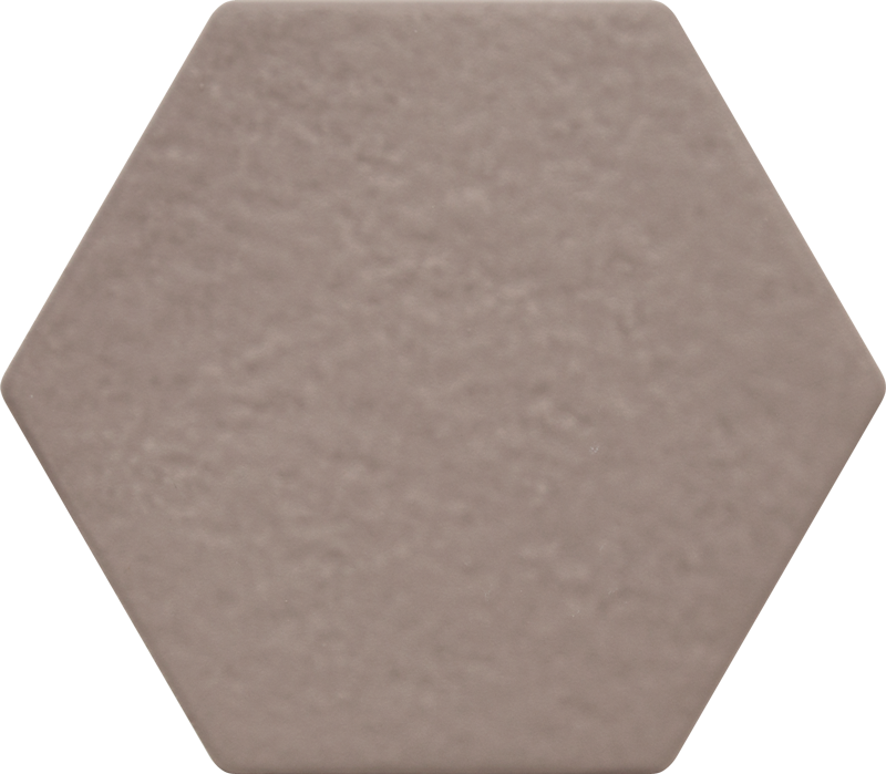 Extro, EXHCE6, Cement