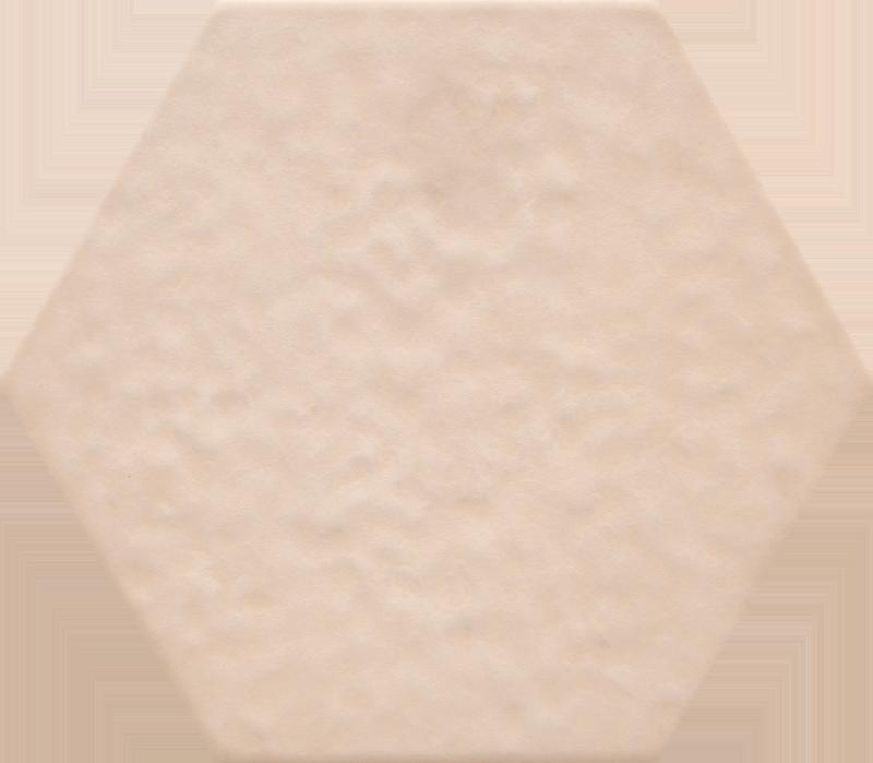 Extro, EXHSA6, Sand