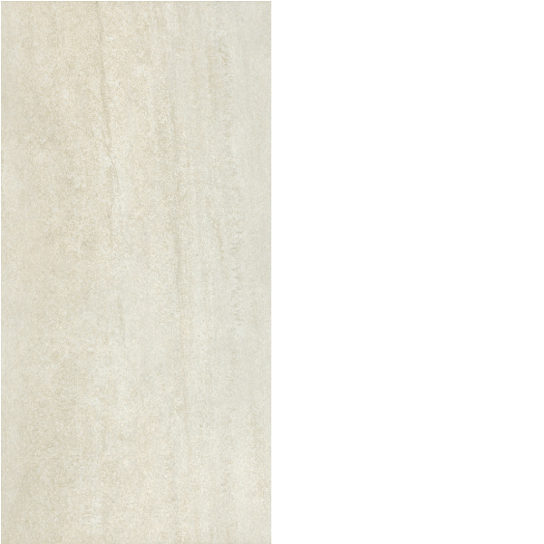 almond---12x24.png