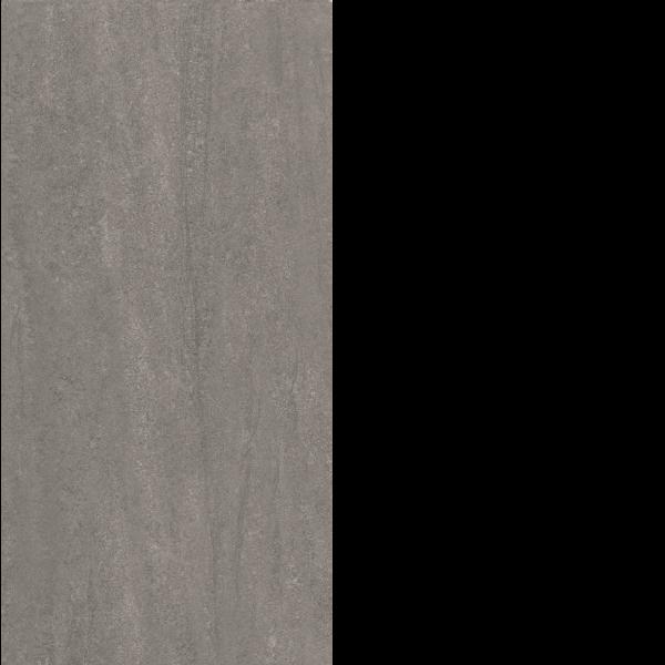 grigio-12-x-24.png