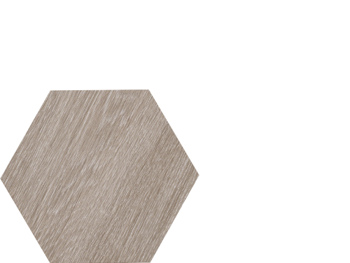 taupe-hex.png