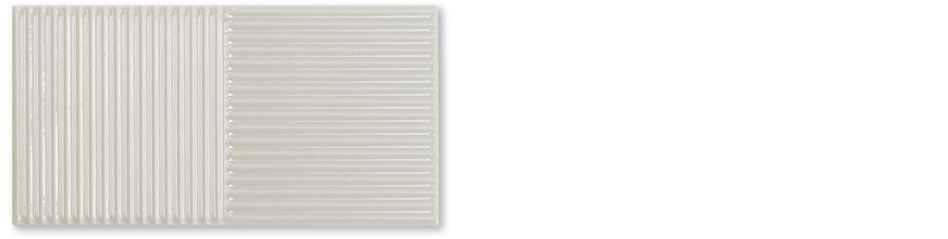 3x6-canale-m-cotton.png