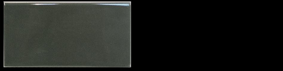 3x6-liso-m-graphite.png