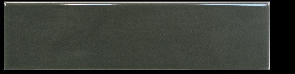 3x12-liso-grapite-gloss.png