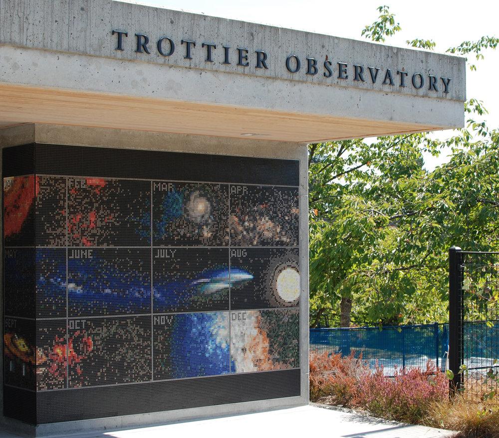 SFU-Trottier-University-1.jpg