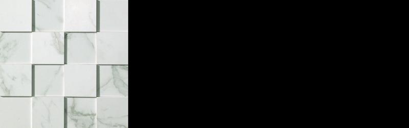 calacatta-3D.png