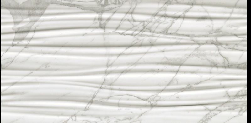 15-x-30-statuario-ribbon.png