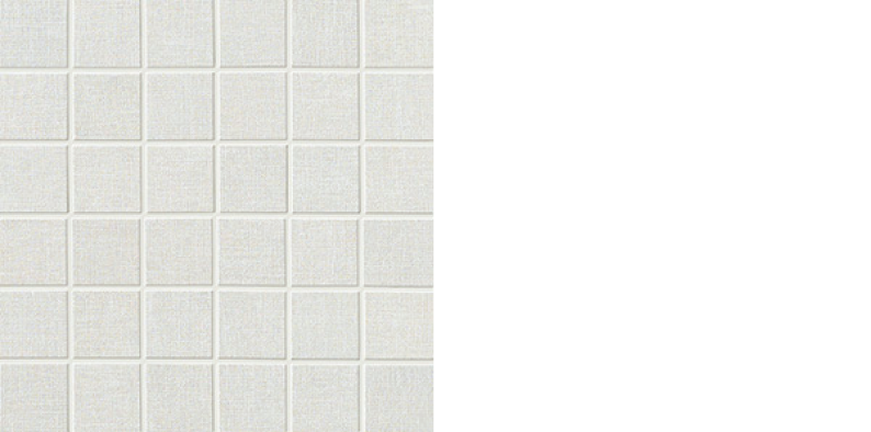 bianco-mosaic.png