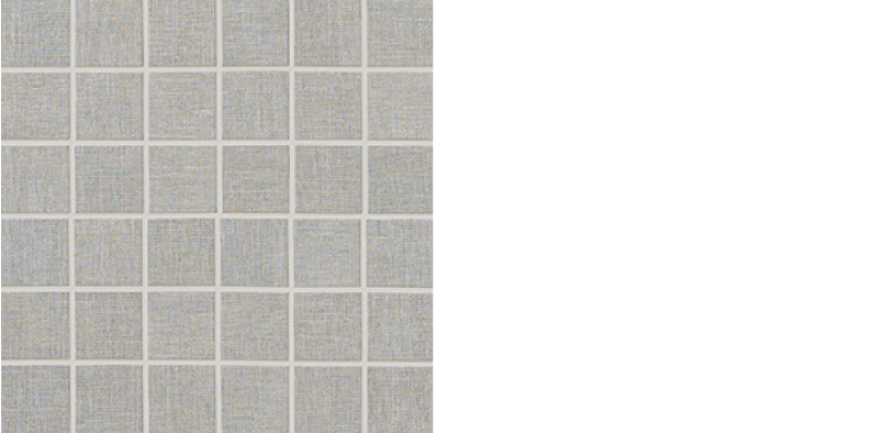 cenere-mosaic.png