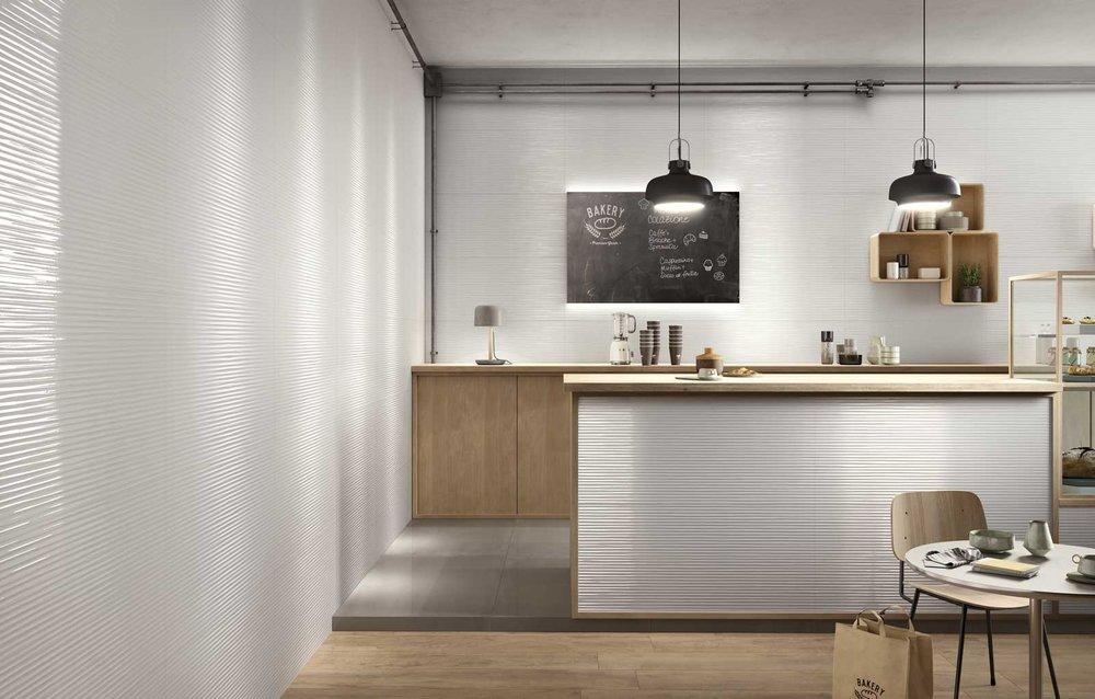 Lumina_CoffeShop_LineGloss.jpg