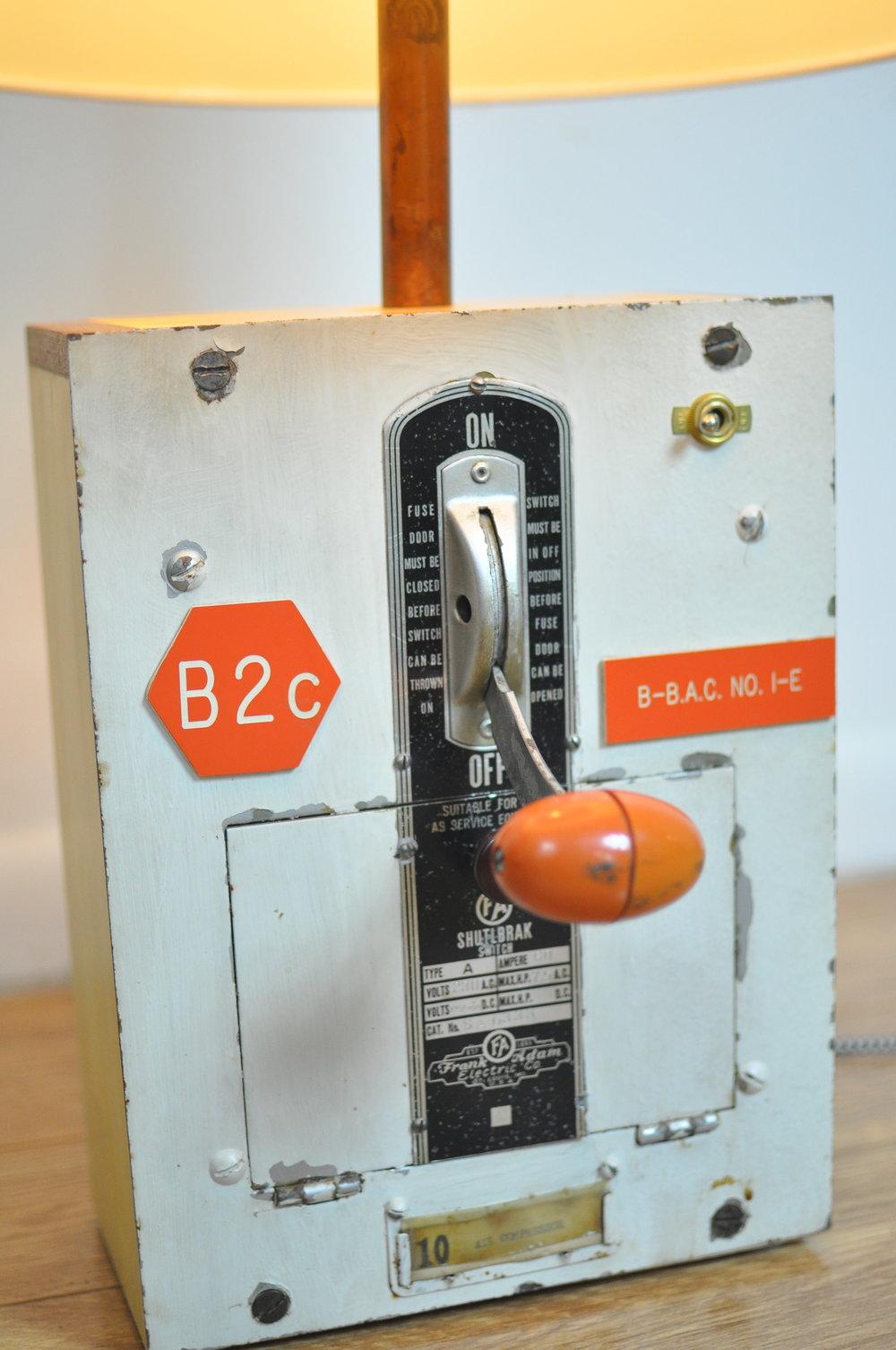 lamp1_4.JPG