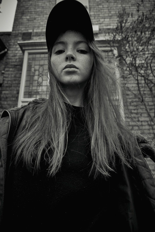 Saoirse_Elite_18.jpg