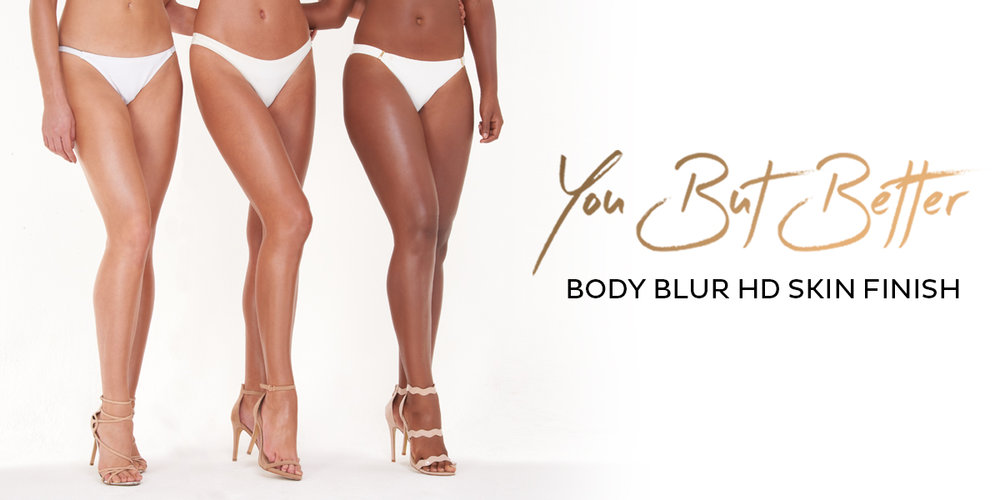 BODY BLUR NEW SHADES - BLOG HEADER.jpg