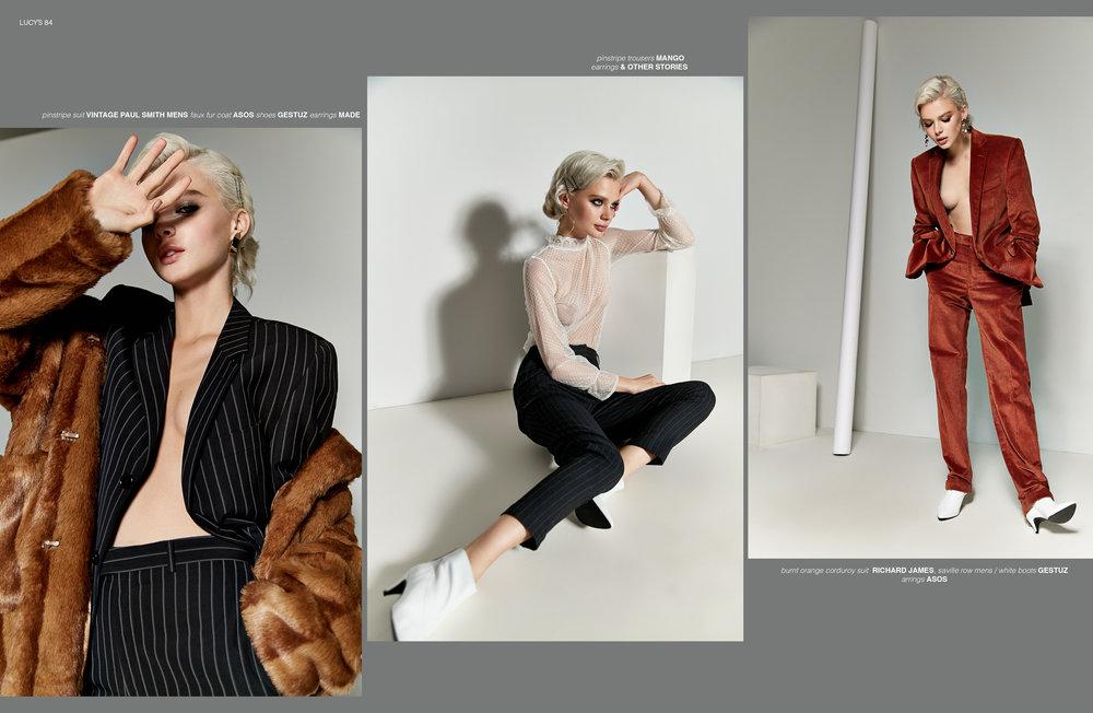 Lucys magazine-2.jpg